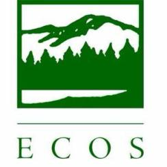 ECOS Updates White Paper for Setting State PFAS Standards