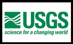 New USGS Website Maps Water Quality in U.S. Streams and Rivers