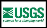 USGS Publishes New Study on Stream Health