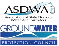 ASDWA and GWPC Submit Joint Comments to EPA on Source Water Protection Measures Reporting
