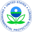 Rescheduled EPA Webinar on Treatment for Emerging Contaminants
