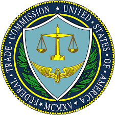 FTC Releases License Portability Report