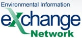 EPA To Host Feedback Session on FY 2020 Exchange Network Grant Cycle & Solicitation Notice