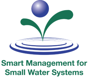 New Webinars from Smart Management for Small Water Systems