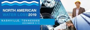 Abstracts for North American Water Loss Conference Due on March 14th