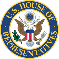 House NDAA PFAS Action Act Includes New Drinking Water and TSCA Requirements