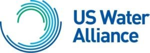 US Water Alliance & UNC EFC Evaluate Consolidation Impacts