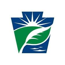 Pennsylvania Announces New Statewide PFAS Sampling Plan