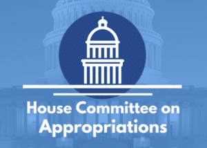 House Appropriators Boost EPA FY20 Funding in Draft Bill