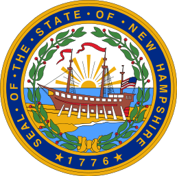 New Hampshire Files Two Lawsuits Against Companies for PFAS Contamination