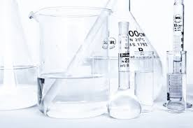 EPA Publishes New Validated Method 8327 for 24 PFAS Analytes in Water and Wastewater