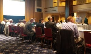 EPA Science Advisory Board Meeting Discusses PFAS and Action Items