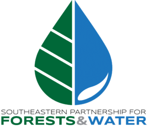 Job Posting: Southeastern Partnership for Forests and Water Coordinator