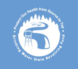 3 New Factsheets on DWSRF Eligibilities & Upcoming Webinar