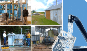 Register for the 16th Annual EPA Drinking Water Workshop
