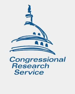 Congressional Research Service Updates PFAS and Drinking Water Report