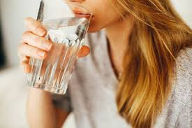 JAMA Pediatrics Publishes Study Connecting Fluoride in Drinking Water to Lower IQ in Children