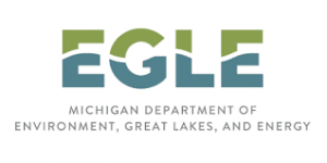 Michigan Releases 2018 PFAS Drinking Water Sampling Report