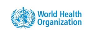 "World Health Organization Releases ""Microplastics in Drinking Water"" Report"