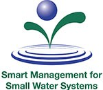 Upcoming Small Systems Webinars on PFAS, Watershed Management, and Lead Service Line Replacement