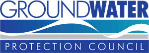There's Still Time to Register for the September GWPC Source Water Protection Workshop
