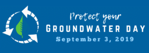 ASDWA and GWPC Release Groundwater-Based Source Water Protection Paper