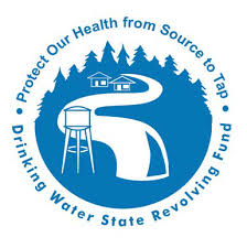 EPA Webinar on Protecting Drinking Water Sources with DWSRF Set-Asides