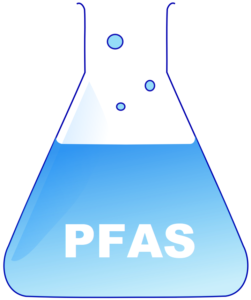 EPA Announces New PFAS Wastewater Actions for Federal Permits and Analytical Methods