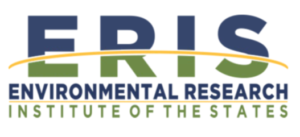 Environmental Research Institute of the States (ERIS) Launches New Website