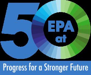 EPA at 50