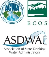 ASDWA, ACWA, and ECOS Submit Joint Comments to EPA on Adding PFAS to TRI-EPCRA