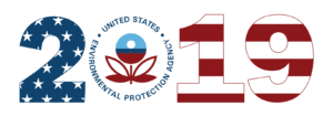 EPA Releases 2019 Year in Review