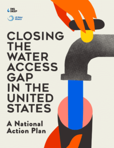 Congressional Briefing on Safe Water Access Hosted by US Water Alliance