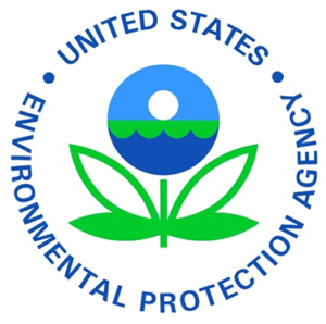 EPA Publishes Federal Register Notice with Final Regulatory Determinations for CCL4