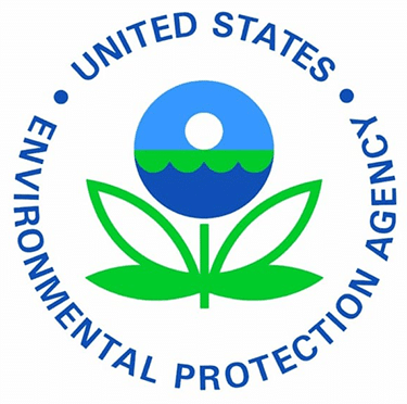 EPA Schedules 2020 National Drinking Water Advisory Council Meeting