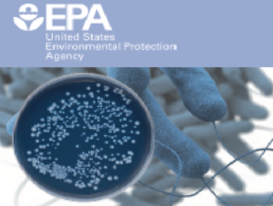 EPA Webinar on Drinking Water Microbes and Regulations