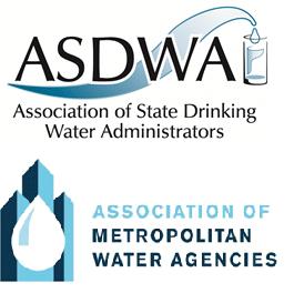 ASDWA and AMWA Submit Recommendations to EPA on PFAS Risk Communication