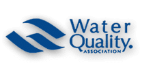 Bringing Water Treatment Systems Back Online – WQA Webinar 5/27