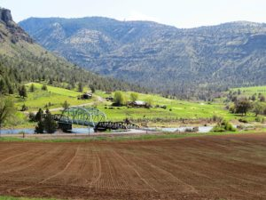 Successful Western States Source Water Protection Virtual Workshop Held with NRCS This Week