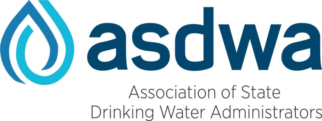 ASDWA Releases White Paper on Water Distribution System Issues