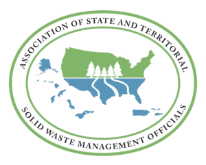 ASTSWMO Webinar on GenX and related PFAS in North Carolina