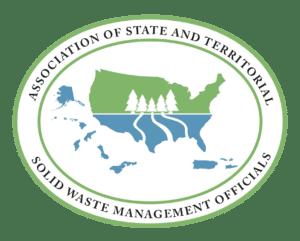 ASTSWMO Webinar on GenX and related PFAS in North Carolina