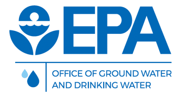 EPA Announces Public Meeting on Revisions of the Microbial and Disinfection Byproducts Rules