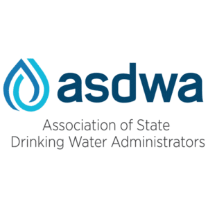 ASDWA Hosting LCRR Webinar on Friday, July 16 from 1-2:30 EDT