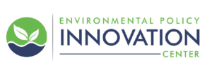 Environmental Policy Innovation Center Releases Consolidation Visualization Tool