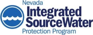Western States Held Source Water Protection Meeting this Week with Technical Assistance Providers