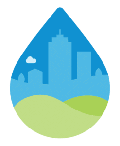 Register for the 2020 Water Utility Resilience Virtual Forum