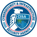 CISA issues Emergency Directive in Response to SolarWinds Hack