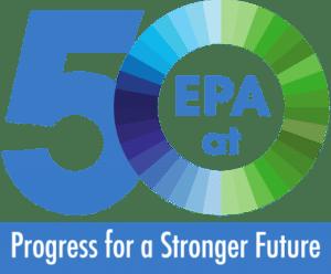 EPA at 50: Celebrating 50 Years of Environmental Protection