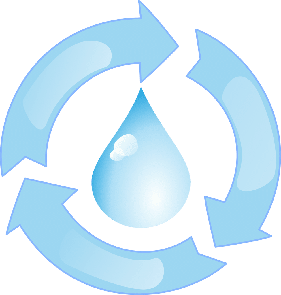 Proceedings from 2020 State Summit on Water Reuse Now Available